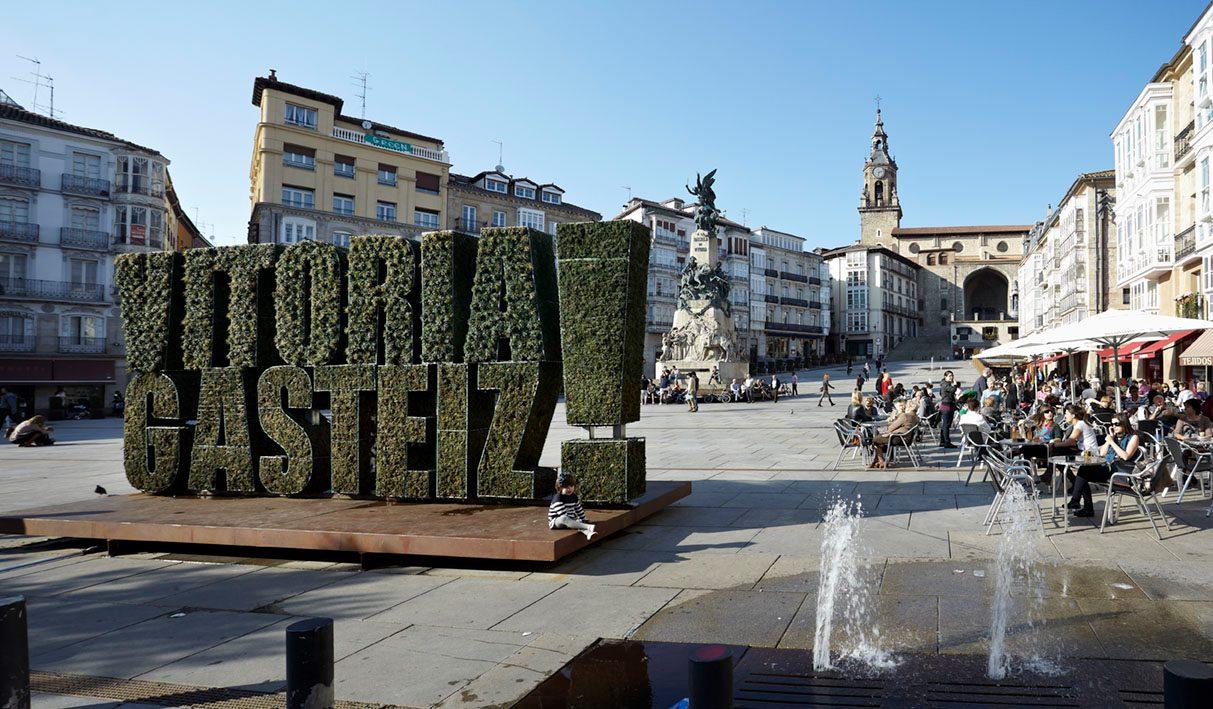Search repossessed properties in spain spanish bargain for Pisos com vitoria