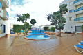 apartment_for_sale_in_Playa_Marina_Cabo_Roig__1__xlarge.jpeg