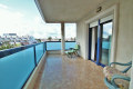 apartment_for_sale_in_Playa_Marina_Cabo_Roig__2__xlarge.jpeg