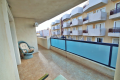 apartment_for_sale_in_Playa_Marina_Cabo_Roig__3__xlarge.jpeg