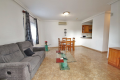 apartment_for_sale_in_Playa_Marina_Cabo_Roig__6__xlarge.jpeg